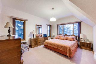 Photo 39: 43 BLACKBURN Drive in Edmonton: Zone 55 House for sale : MLS®# E4204537