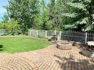 Photo 49: 43 BLACKBURN Drive in Edmonton: Zone 55 House for sale : MLS®# E4204537