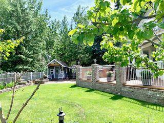 Photo 46: 43 BLACKBURN Drive in Edmonton: Zone 55 House for sale : MLS®# E4204537