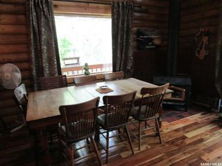 Photo 13: 101 Oskunamoo Drive in Greenwater Provincial Park: Residential for sale : MLS®# SK814976