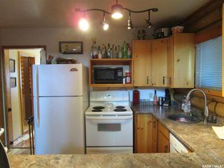 Photo 8: 101 Oskunamoo Drive in Greenwater Provincial Park: Residential for sale : MLS®# SK814976