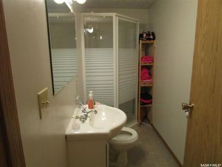 Photo 27: 101 Oskunamoo Drive in Greenwater Provincial Park: Residential for sale : MLS®# SK814976
