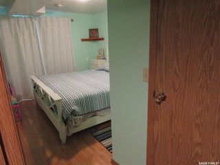 Photo 30: 101 Oskunamoo Drive in Greenwater Provincial Park: Residential for sale : MLS®# SK814976