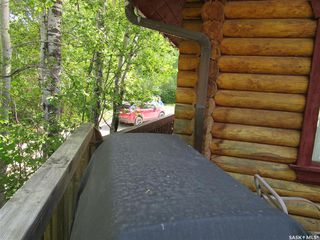 Photo 38: 101 Oskunamoo Drive in Greenwater Provincial Park: Residential for sale : MLS®# SK814976