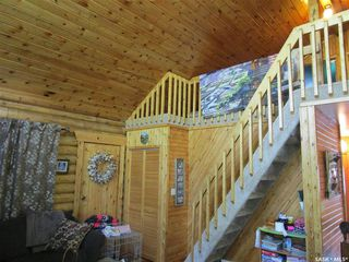 Photo 17: 101 Oskunamoo Drive in Greenwater Provincial Park: Residential for sale : MLS®# SK814976
