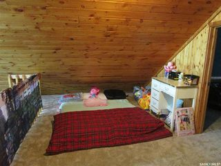Photo 21: 101 Oskunamoo Drive in Greenwater Provincial Park: Residential for sale : MLS®# SK814976