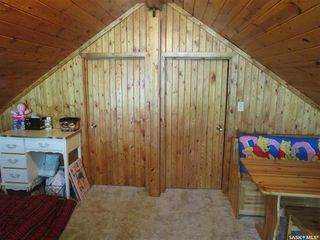 Photo 20: 101 Oskunamoo Drive in Greenwater Provincial Park: Residential for sale : MLS®# SK814976