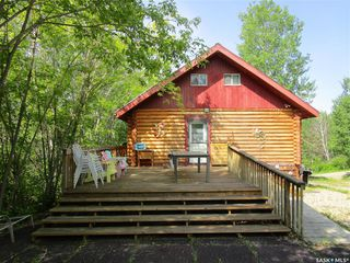 Photo 39: 101 Oskunamoo Drive in Greenwater Provincial Park: Residential for sale : MLS®# SK814976