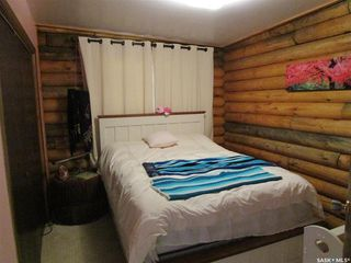 Photo 6: 101 Oskunamoo Drive in Greenwater Provincial Park: Residential for sale : MLS®# SK814976