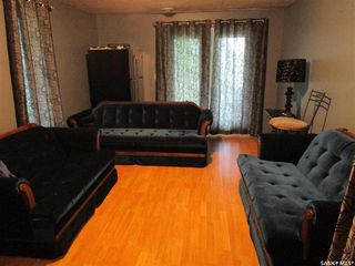 Photo 28: 101 Oskunamoo Drive in Greenwater Provincial Park: Residential for sale : MLS®# SK814976