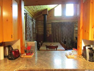 Photo 10: 101 Oskunamoo Drive in Greenwater Provincial Park: Residential for sale : MLS®# SK814976