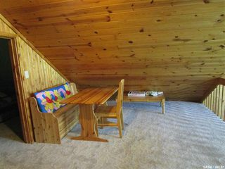 Photo 22: 101 Oskunamoo Drive in Greenwater Provincial Park: Residential for sale : MLS®# SK814976
