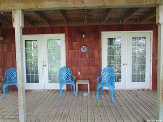 Photo 34: 101 Oskunamoo Drive in Greenwater Provincial Park: Residential for sale : MLS®# SK814976
