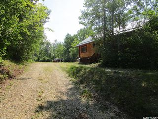 Photo 41: 101 Oskunamoo Drive in Greenwater Provincial Park: Residential for sale : MLS®# SK814976