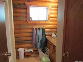 Photo 9: 101 Oskunamoo Drive in Greenwater Provincial Park: Residential for sale : MLS®# SK814976