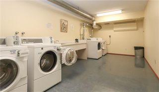 Photo 22: 27B 231 HERITAGE Drive SE in Calgary: Acadia Apartment for sale : MLS®# C4306196
