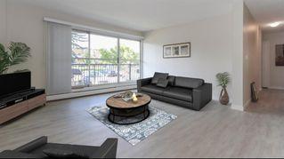 Photo 3: 27B 231 HERITAGE Drive SE in Calgary: Acadia Apartment for sale : MLS®# C4306196