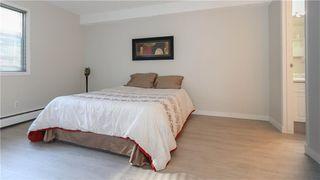 Photo 11: 27B 231 HERITAGE Drive SE in Calgary: Acadia Apartment for sale : MLS®# C4306196