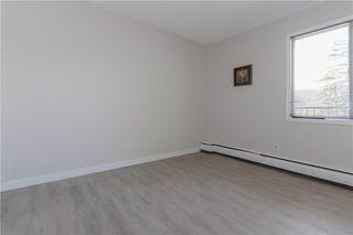 Photo 15: 27B 231 HERITAGE Drive SE in Calgary: Acadia Apartment for sale : MLS®# C4306196