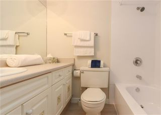 Photo 20: 27B 231 HERITAGE Drive SE in Calgary: Acadia Apartment for sale : MLS®# C4306196