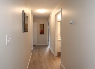 Photo 10: 27B 231 HERITAGE Drive SE in Calgary: Acadia Apartment for sale : MLS®# C4306196