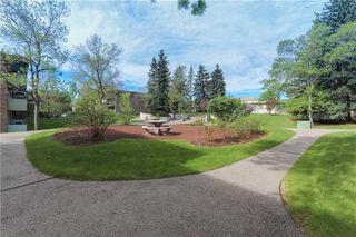 Photo 2: 27B 231 HERITAGE Drive SE in Calgary: Acadia Apartment for sale : MLS®# C4306196