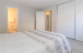 Photo 14: 27B 231 HERITAGE Drive SE in Calgary: Acadia Apartment for sale : MLS®# C4306196