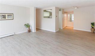 Photo 4: 27B 231 HERITAGE Drive SE in Calgary: Acadia Apartment for sale : MLS®# C4306196