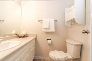 Photo 19: 27B 231 HERITAGE Drive SE in Calgary: Acadia Apartment for sale : MLS®# C4306196