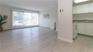 Photo 5: 27B 231 HERITAGE Drive SE in Calgary: Acadia Apartment for sale : MLS®# C4306196