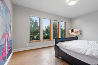 Photo 25: 1219 Chapman St in : Vi Fairfield West House for sale (Victoria)  : MLS®# 845753