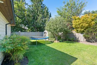 Photo 46: 1219 Chapman St in : Vi Fairfield West House for sale (Victoria)  : MLS®# 845753