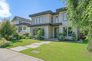 Photo 50: 1219 Chapman St in : Vi Fairfield West House for sale (Victoria)  : MLS®# 845753