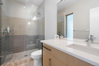 Photo 37: 1219 Chapman St in : Vi Fairfield West House for sale (Victoria)  : MLS®# 845753