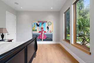 Photo 26: 1219 Chapman St in : Vi Fairfield West House for sale (Victoria)  : MLS®# 845753