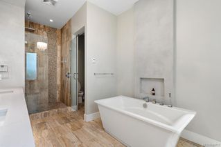 Photo 32: 1219 Chapman St in : Vi Fairfield West House for sale (Victoria)  : MLS®# 845753