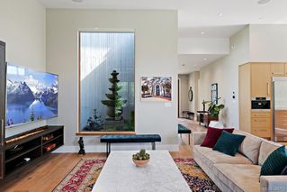 Photo 14: 1219 Chapman St in : Vi Fairfield West House for sale (Victoria)  : MLS®# 845753