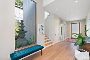 Photo 6: 1219 Chapman St in : Vi Fairfield West House for sale (Victoria)  : MLS®# 845753