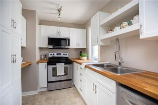 Photo 3: 821 Cambridge Street in Winnipeg: River Heights South Residential for sale (1D)  : MLS®# 202018056
