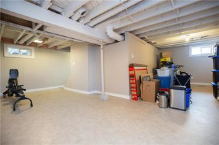 Photo 19: 821 Cambridge Street in Winnipeg: River Heights South Residential for sale (1D)  : MLS®# 202018056