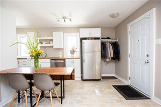 Photo 2: 821 Cambridge Street in Winnipeg: River Heights South Residential for sale (1D)  : MLS®# 202018056