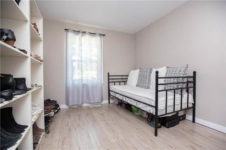 Photo 8: 821 Cambridge Street in Winnipeg: River Heights South Residential for sale (1D)  : MLS®# 202018056