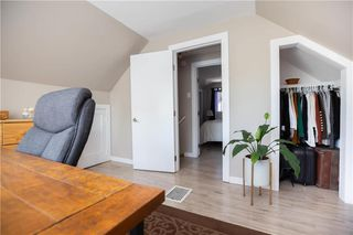Photo 13: 821 Cambridge Street in Winnipeg: River Heights South Residential for sale (1D)  : MLS®# 202018056
