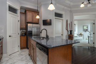 Photo 4: 1012 10142 111 Street in Edmonton: Zone 12 Condo for sale : MLS®# E4208781