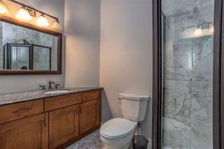 Photo 19: 1012 10142 111 Street in Edmonton: Zone 12 Condo for sale : MLS®# E4208781