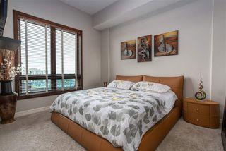 Photo 18: 1012 10142 111 Street in Edmonton: Zone 12 Condo for sale : MLS®# E4208781