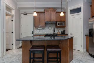 Photo 6: 1012 10142 111 Street in Edmonton: Zone 12 Condo for sale : MLS®# E4208781