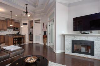 Photo 7: 1012 10142 111 Street in Edmonton: Zone 12 Condo for sale : MLS®# E4208781