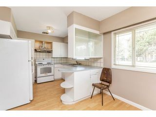 Photo 8: 31934 PEARDONVILLE Road in Abbotsford: Abbotsford West House for sale : MLS®# R2484379