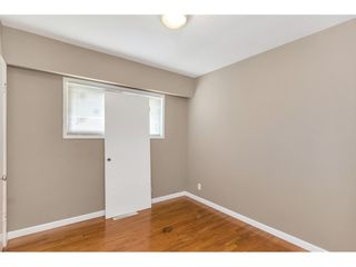 Photo 14: 31934 PEARDONVILLE Road in Abbotsford: Abbotsford West House for sale : MLS®# R2484379